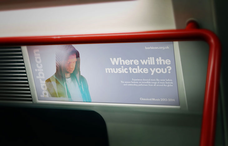Barbican_banner_tube_web