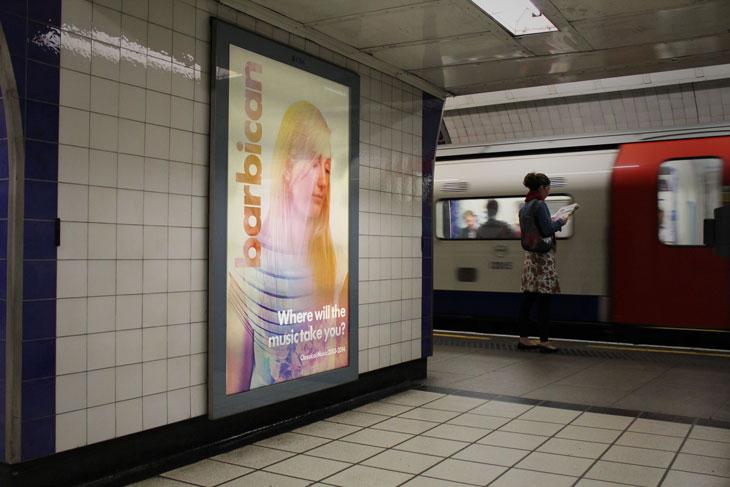 Barbican_poster_web