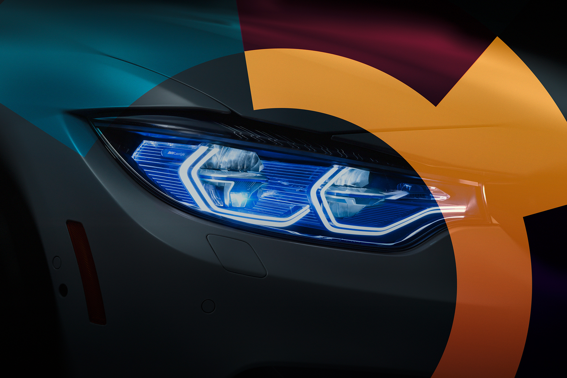 The Evenergi brand identity is a slick and ambitious entry into the renewables EV energy market.