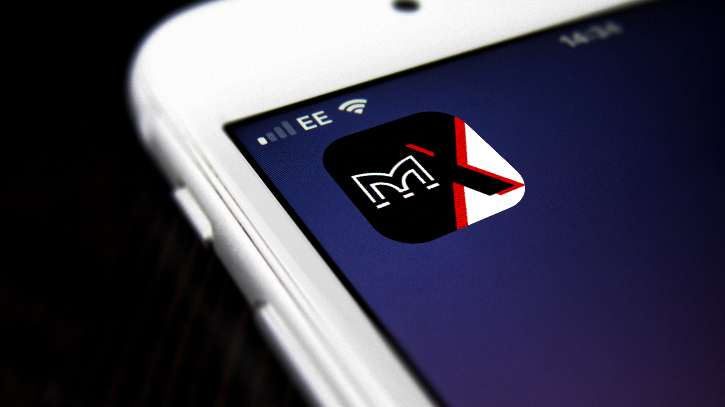 The app was engineered by Culann Mac Cabe from our past audio design client, Rocudo in his new venture segotia.xyz