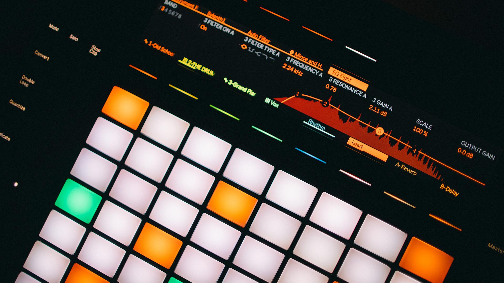 Firedog_Branding_Sectors_Music